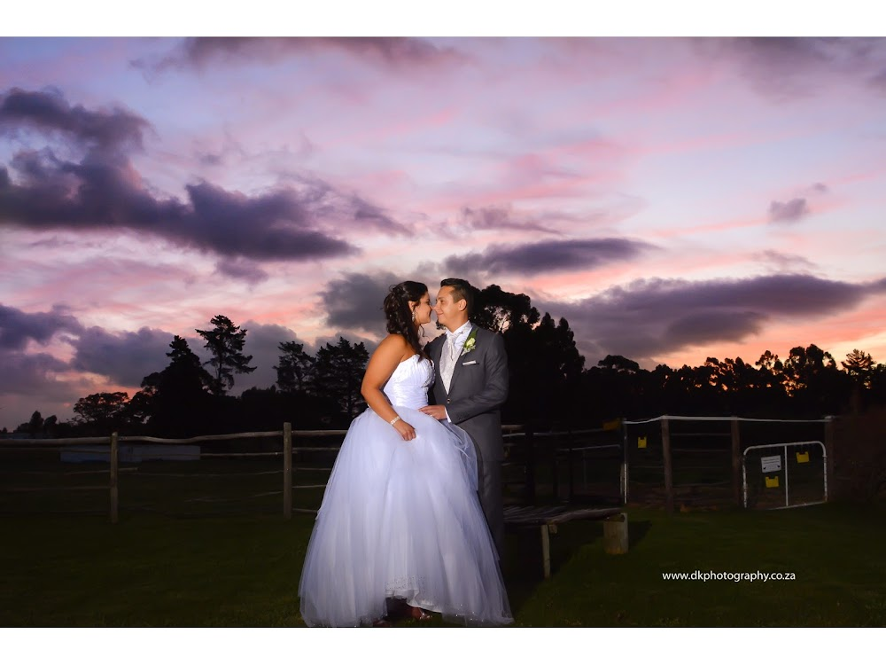 DK Photography WEB-512 Dominic & Melisa's Wedding in Welgelee | Sante Hotel & Spa  Cape Town Wedding photographer