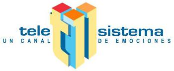Ver En Vivo Telesistema canal 11