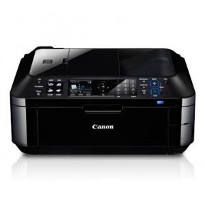 CANON PIXMA MX426