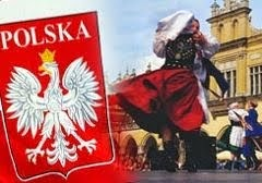 Polska strona