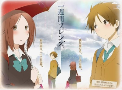 ost soundtrack anime terbaik