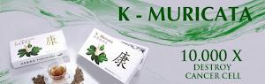 K-MURICATA