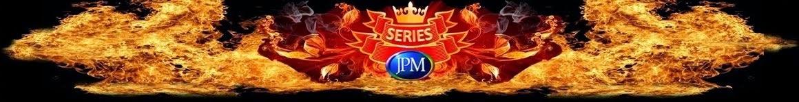 Series JPM