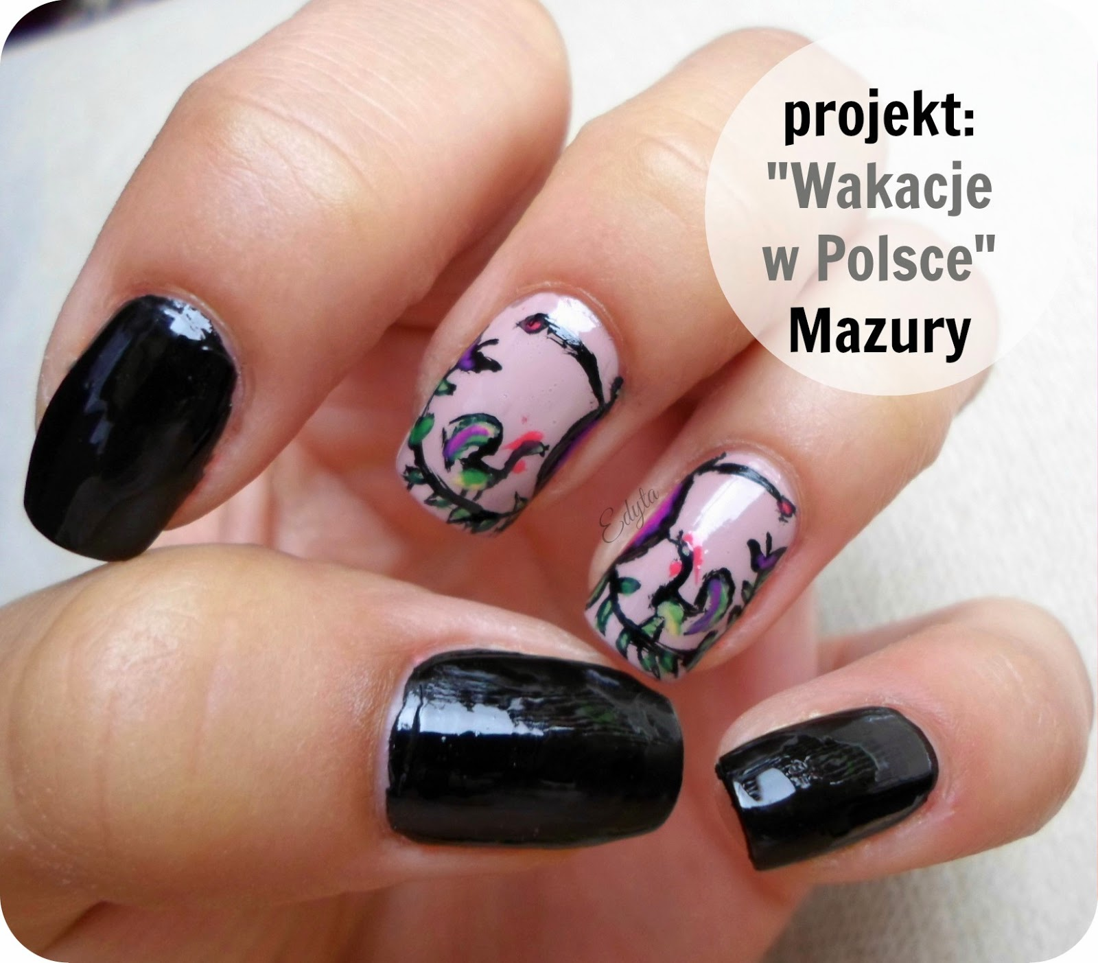 http://nailsandmore2.blogspot.com/2014/07/wakacje-w-polsce-mazury.html