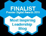 Premier Digital Awards 2016