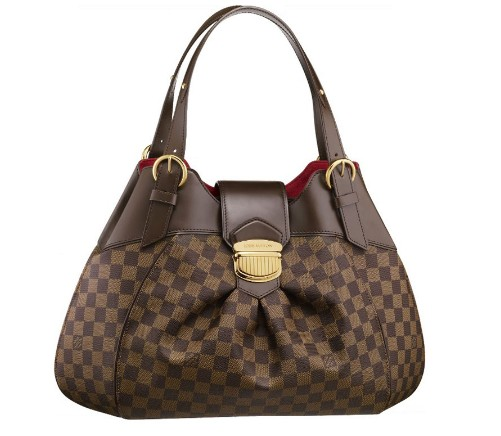 carebags louis vuitton bags for sale. Black Bedroom Furniture Sets. Home Design Ideas