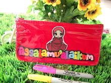 Best Seller Pencil Case