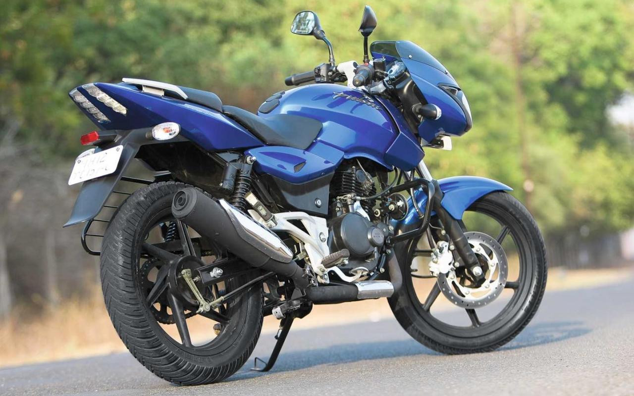 Bajaj Pulsar i s a motorcycle brand owned by Bajaj Auto in India.