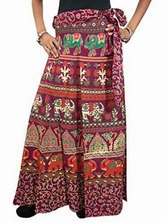 http://www.amazon.com/Maroon-ELEPHANTS-Printed-Bohemian-Clothing/dp/B00R7AV0P0/ref=sr_1_9?m=A1FLPADQPBV8TK&s=merchant-items&ie=UTF8&qid=1427781957&sr=1-9&keywords=bohemian+clothing