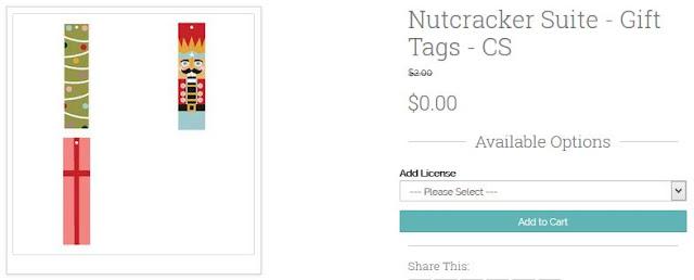 http://underacherrytree.blogspot.com/2015/11/free-ld-nutcracker-suite-gift-tags.html