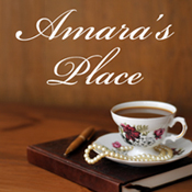Amara's Place