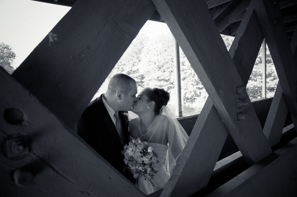 Boro Photography: Creative Visions, Stephanie and Justin, Sneak Peek - New Hampshire Wedding