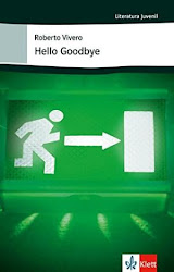 """Hello Goodbye"" (Klett)"