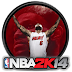 NBA 2K14 NBA 2014 for Android Tablets Apk System Requirements