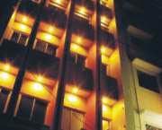 Hotel Bagus Murah Dekat Bandara Palembang - Wisata Hotel