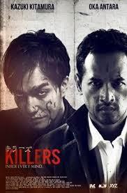 Killers (2014)