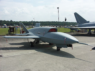 barracuda ucav