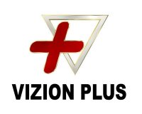 Frequencies : VizionPlus & Tirng TV