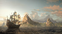 assassin's-creed-iv-black-flag-game-wallpaper-15