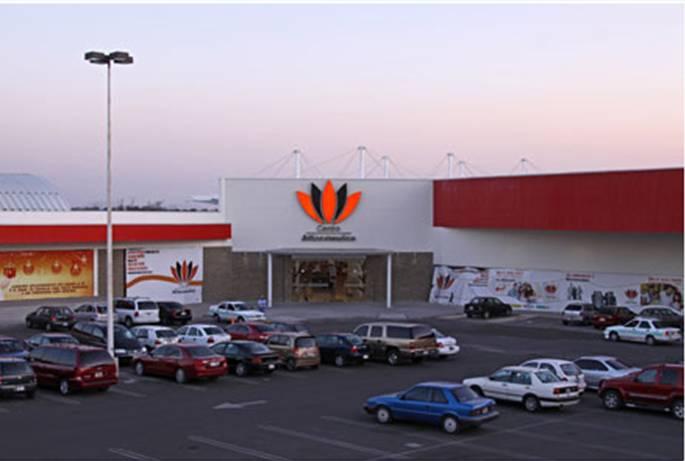 tiendas de prestamos en atlacomulco