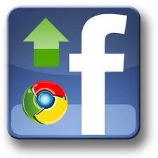 Cara Membuka dua akun Facebook di satu browser Chrome