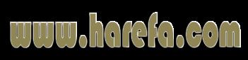 Harefa Online