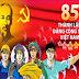 Cộng Sản Việt Nam: Có Chính Danh, Chính Nghĩa, Có Dân Chủ và Pháp Trị Hay Không?