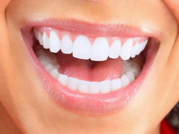 Intervalo Da Noticias Mude Dez Habitos Para Deixar Os Dentes Mais