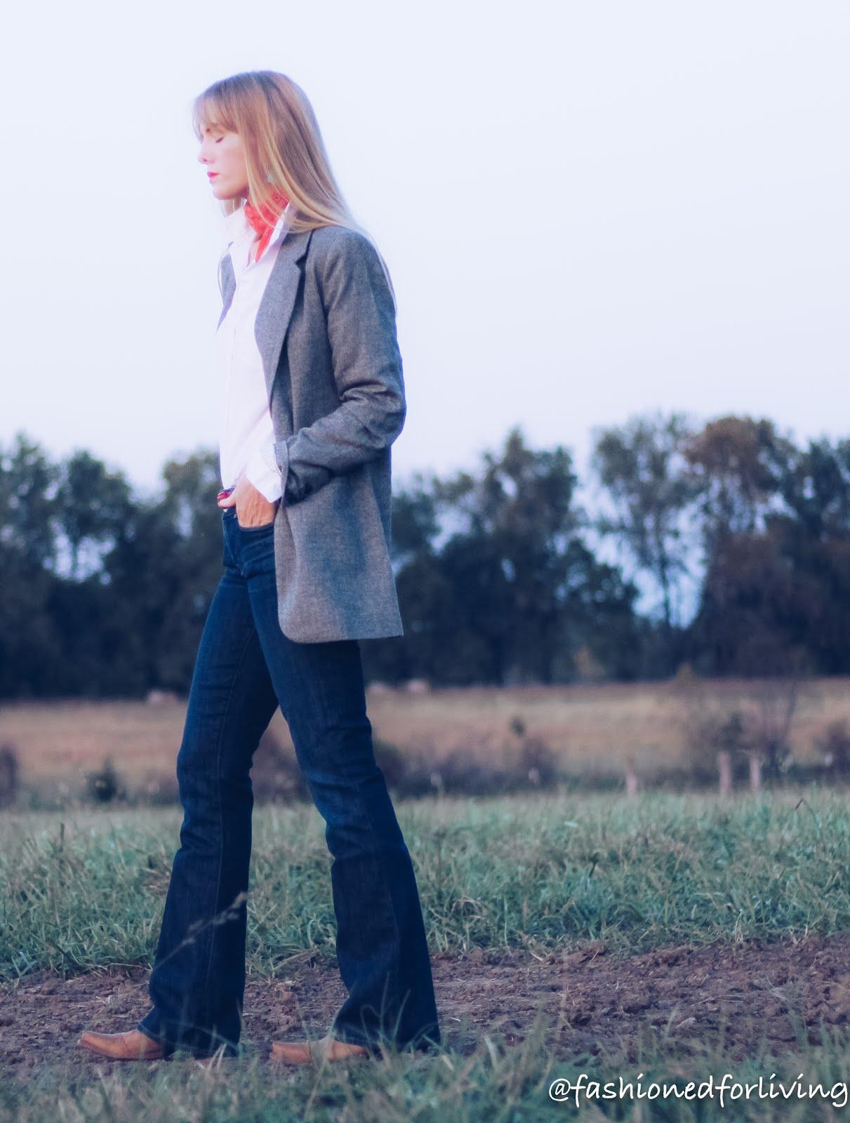 Walmart Jeans Womens