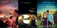 Daftar Trilogi Film Terbaik