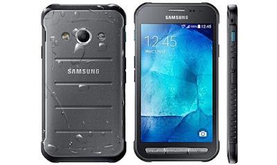 Harga dan Spesifikasi Samsung Galaxy Xcover Terbaru