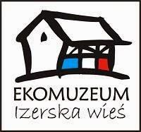 Ekomuzeum Izerska Wieś