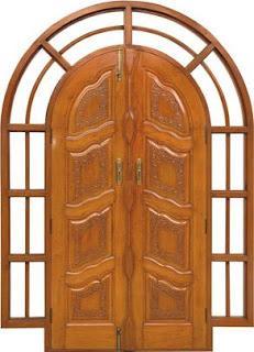 & wooden door design|modular kitchen price|home furniture Delhi