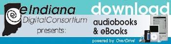 eIndiana Digital Consortium
