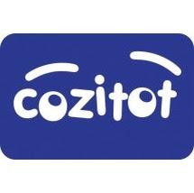 Cozitot 1