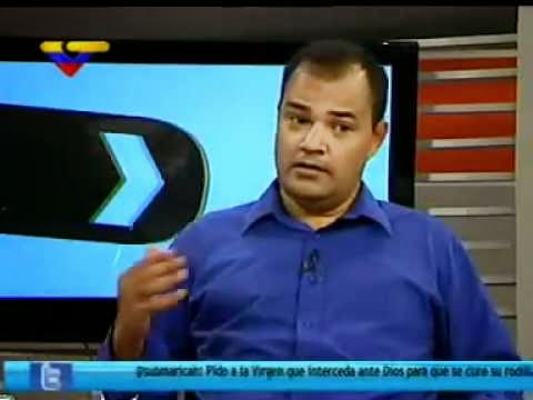 Douglas_bolivar_replica_britto_garcia_sobre_zapata
