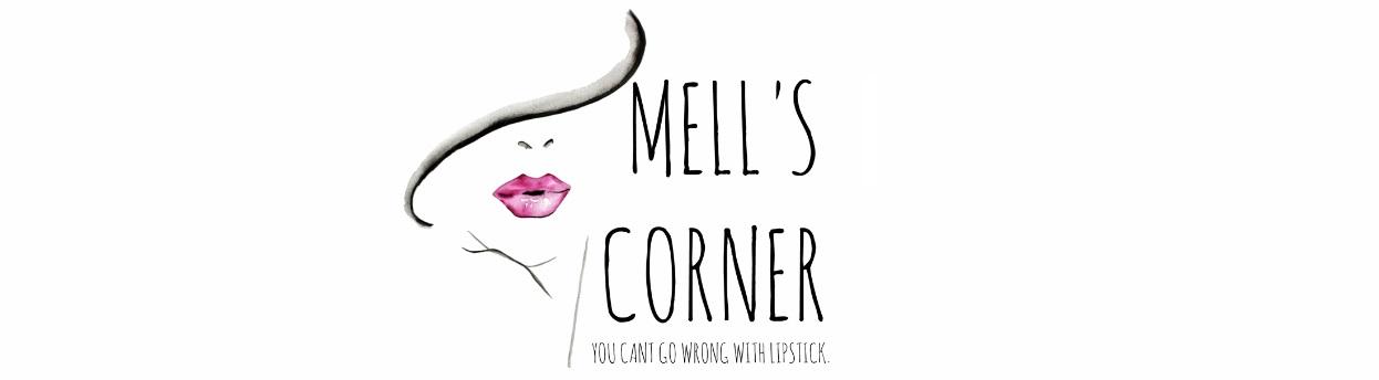 Mell's corner
