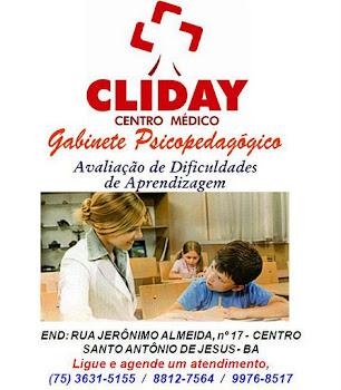 Cliday - Centro Médico