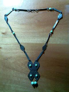 accesorii+vintage+vintage+necklaces
