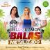 Balas - Metalizado Promocional - 2015