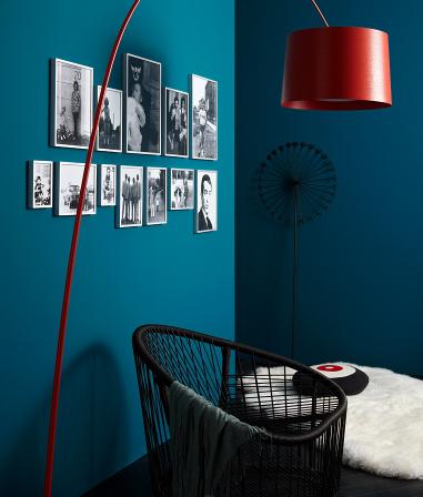 im wunderland der unbegrenzten m glichkeiten 1001 bilderrahmen. Black Bedroom Furniture Sets. Home Design Ideas