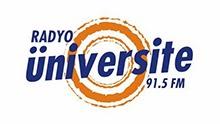 http://tv.rooteto.com/radyo-kanallari/radyo-universite-canli-yayin.html