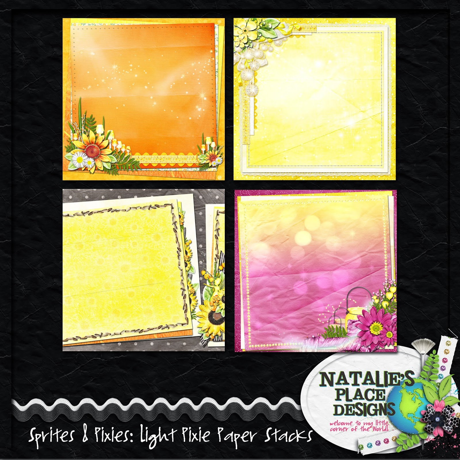 http://www.nataliesplacedesigns.com/store/p488/Sprites_%26_Pixies%3A_Light_Pixie_Paper_Stacks.html