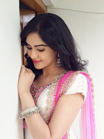 Adah Sharma gorgeous looking photo gallery-cover-photo