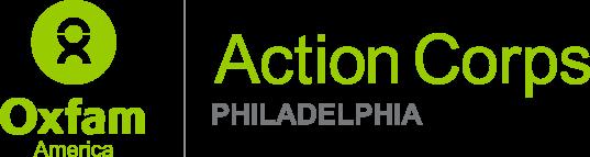 Philadelphia Oxfam Action Corps