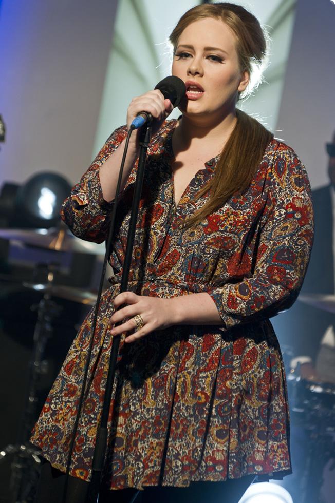 Adele Style Images 2013 Adele Style Adele Style Adele Style Adele