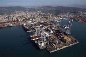La Spezia, accordi con l'autotrasporto per decongestionare il porto