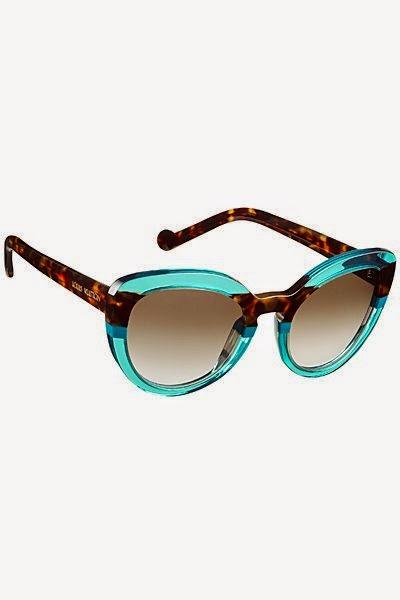 Modelos de óculos de sol para 2015 Vuitton