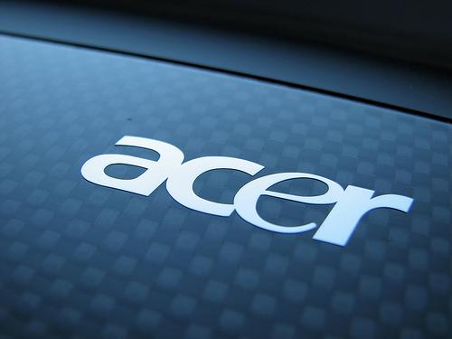 En güncel Acer Laptop driver ve resim indirme sitesi.