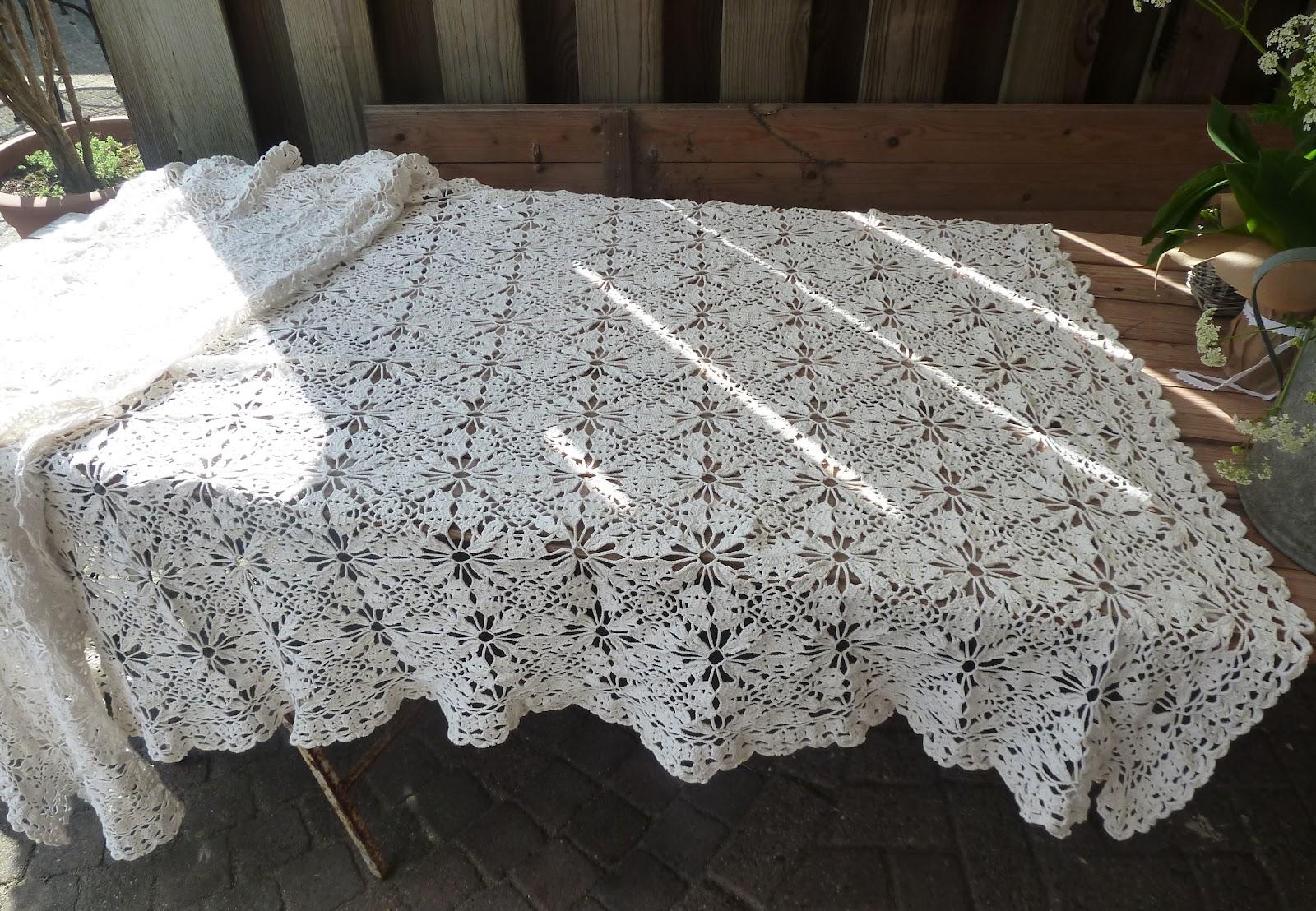 Brocante Keuken Textiel : Geplaatst door Sfeer & Meer op 14:03